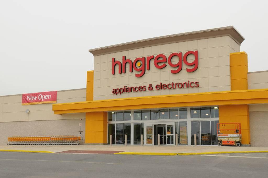 Picture of Hhgregg