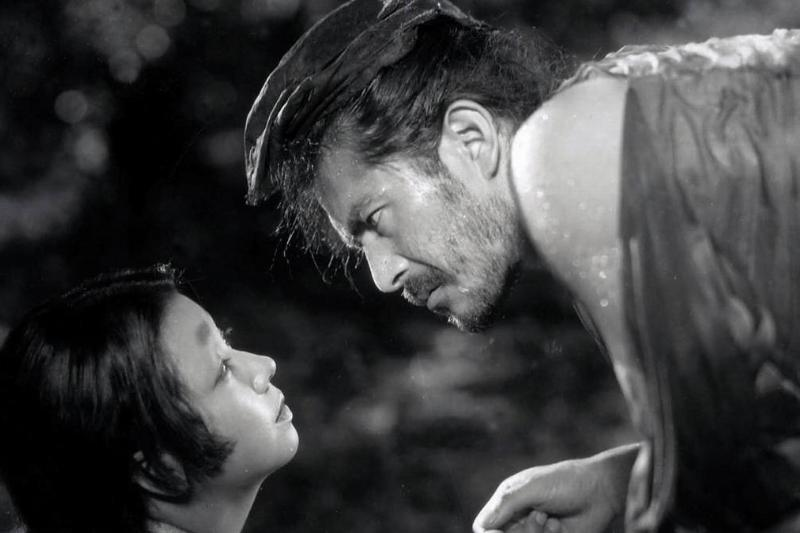 Picture from the film