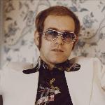 Elton-John-500-Million-54973