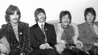 The-Beatles-61249