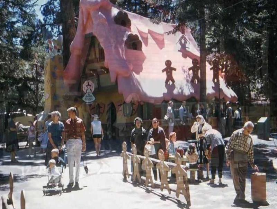 santas-village-archive