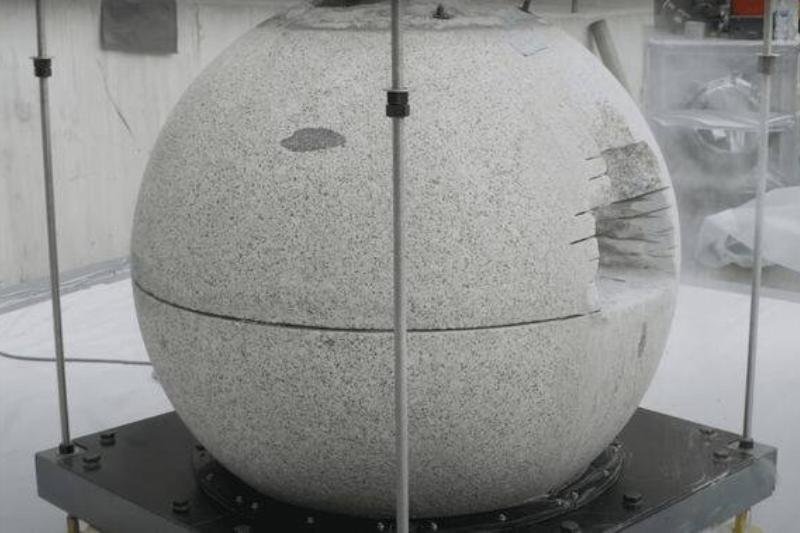 time-capsule-1