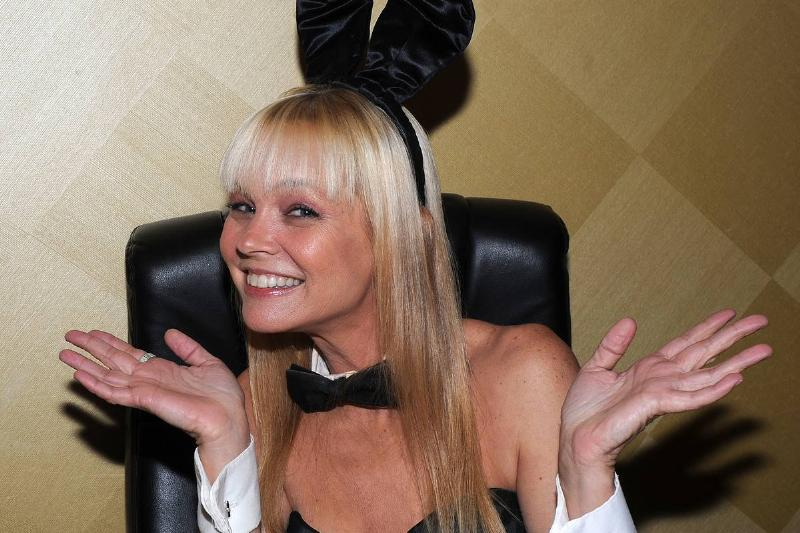 2011 Chiller Theatre Expo - Day 2