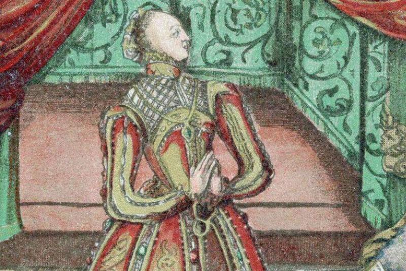 Elizabeth-I-praying-768w