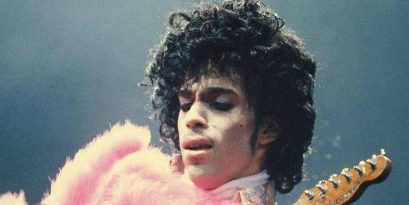 prince-featured