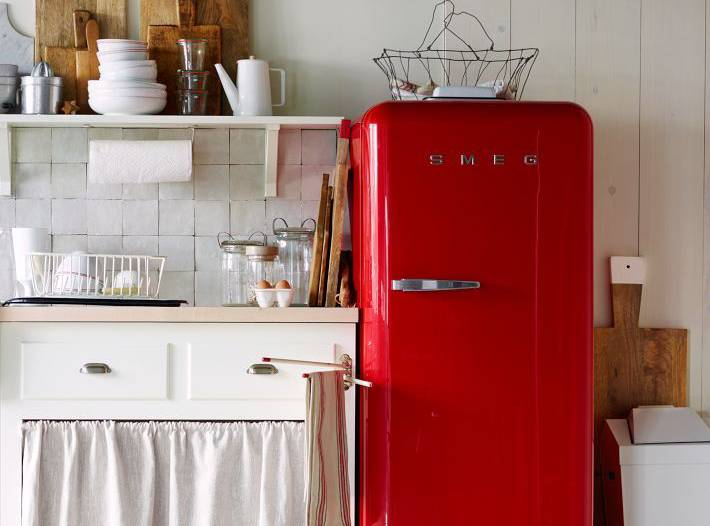 a-bright-red-refrigerator-in-a-white-kitchen-cropped-copy-66342