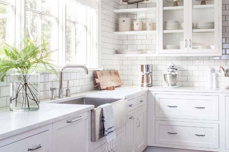 all-white-modern-farm-kitchen-cropped-copy-36915
