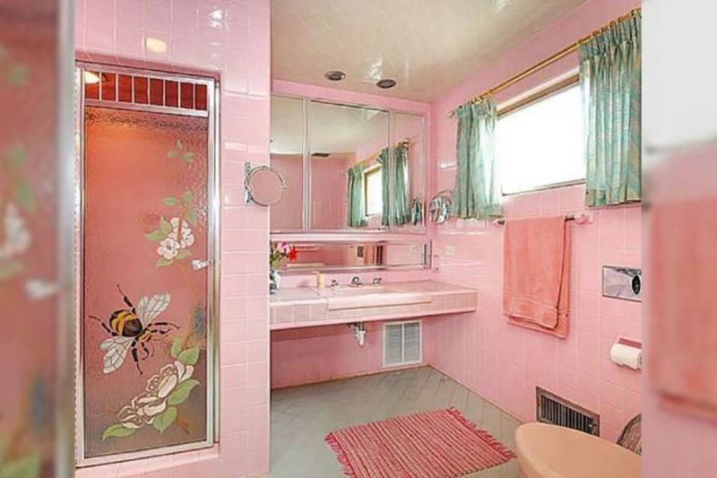 monochrome-bathroom-81821-99048