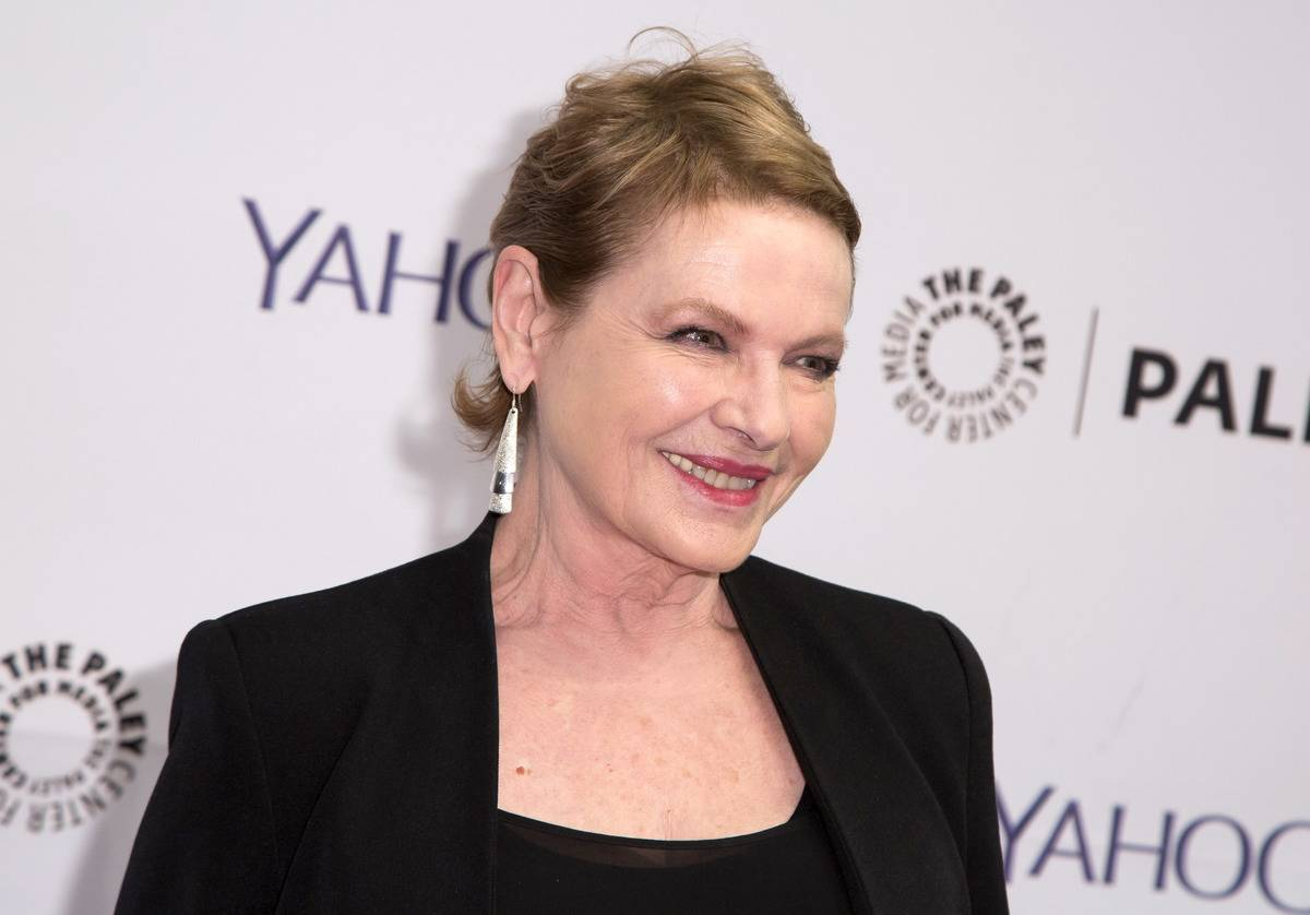 PaleyLive LA: An Evening With