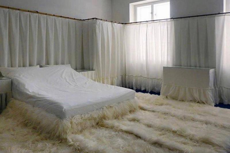 shag-carpet-floor-29237-15731