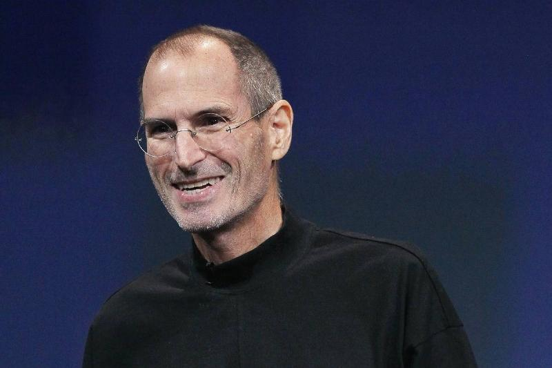Apple Debuts New Operating System