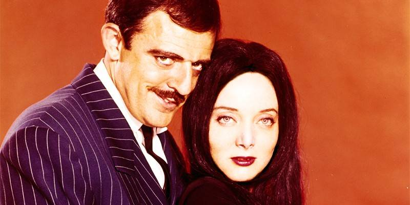 the-addams-family_4f2c8a (1)
