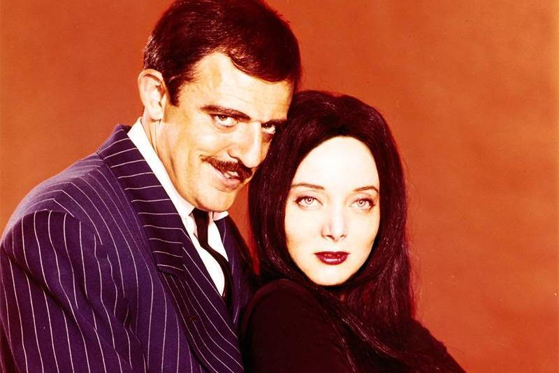 the-addams-family_4f2c8a