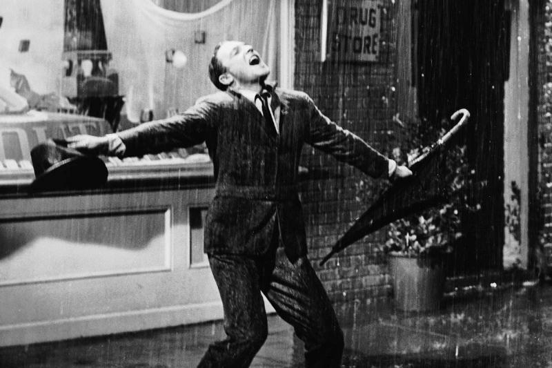 singin-in-the-rain_5vTgn2