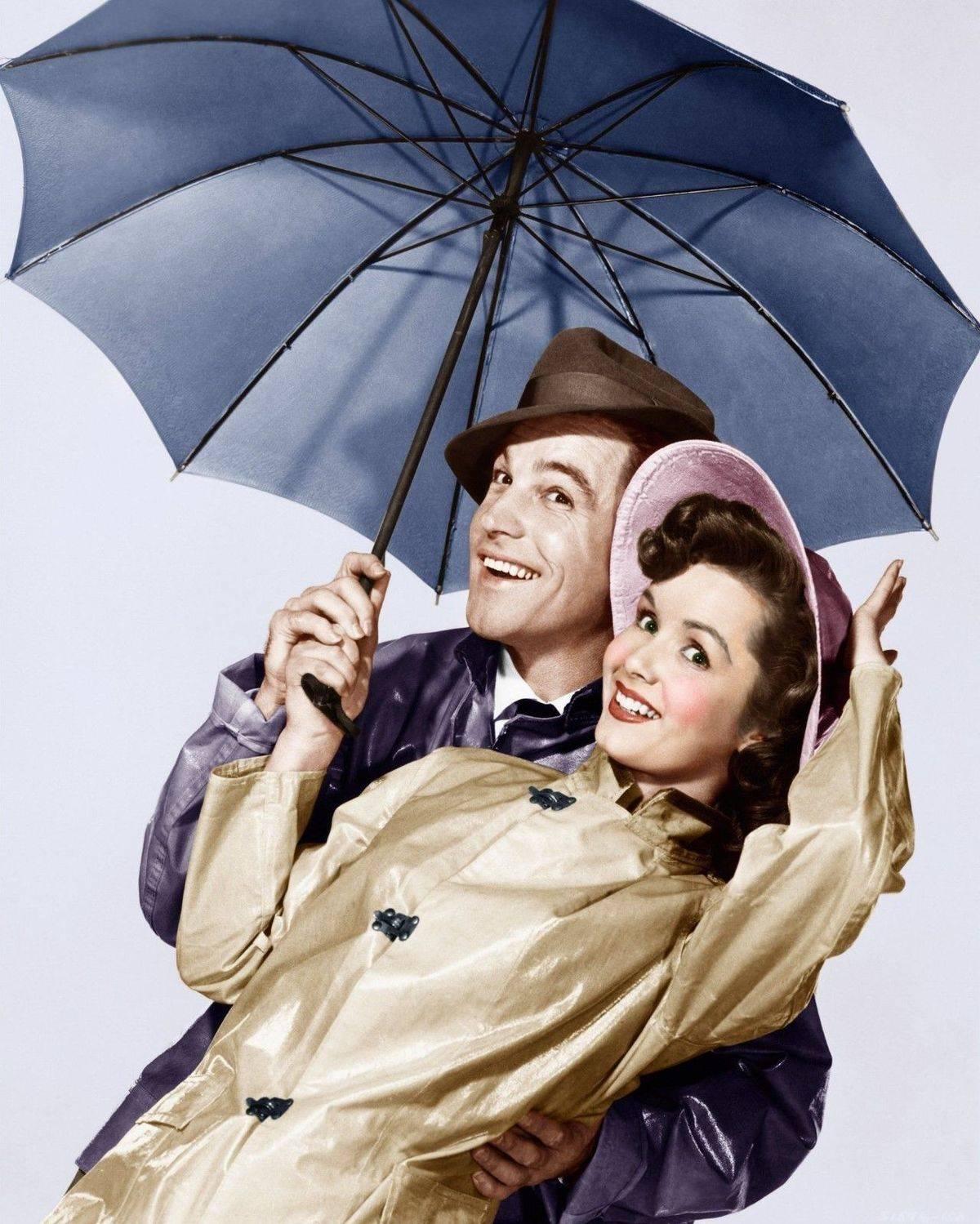 singin-in-the-rain_am17UA