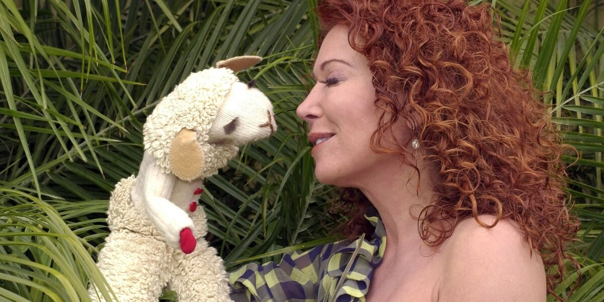 015-mallory-took-over-lamb-chop-3146875.jpg