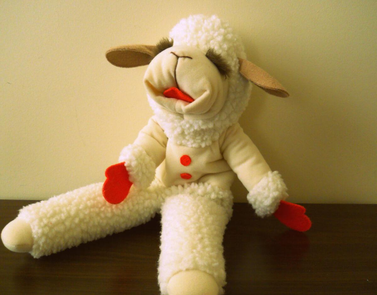 017-dreamworks-owns-lamb-chop-3146923.jpg