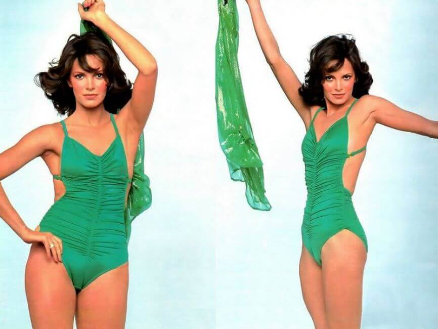 4hottest70actresses.jpg