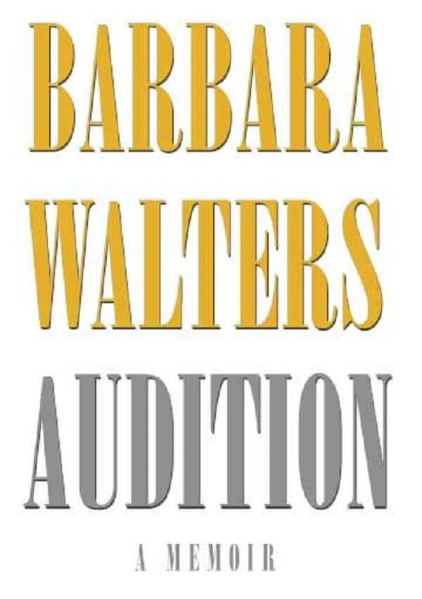 Audition by Barbara Walters.jpg