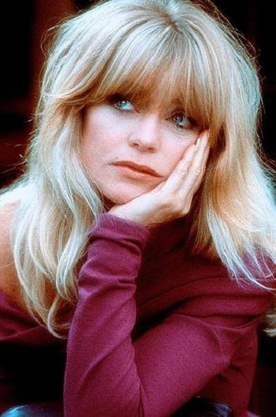 Goldie Hawn.jpg