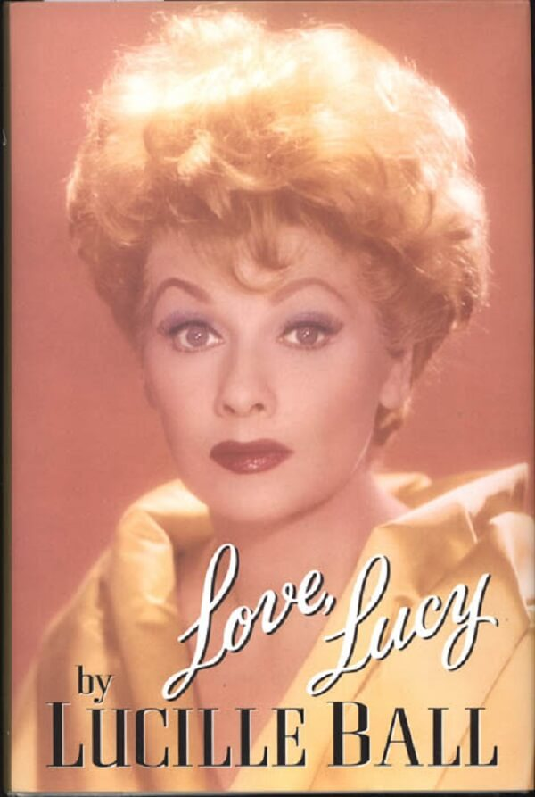 Love, Lucy by Lucille Ball.jpg