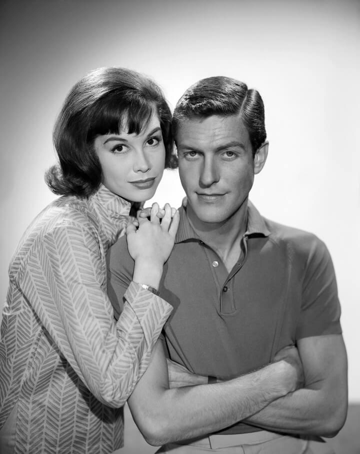 Mary Tyler Moore and Dick Van Dyke.jpg