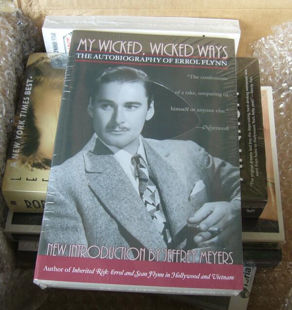My Wicked, Wicked Ways by Errol Flynn.jpg