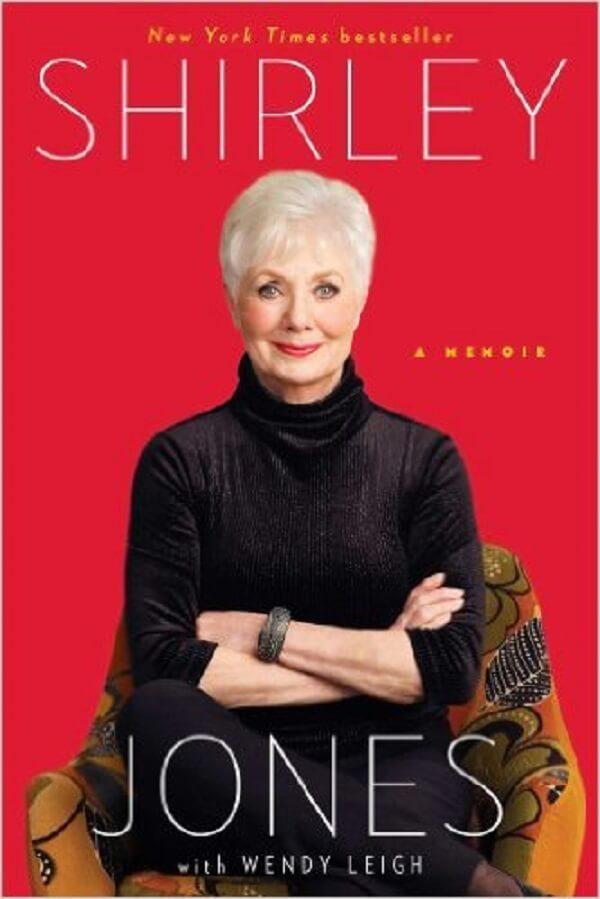 Shirley Jones A Memoir by Shirley Jones.jpg