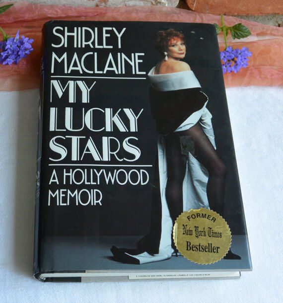 Shirley MacLaine.jpg