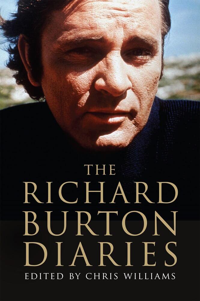 The Richard Burton Diaries by Richard Burton.jpg