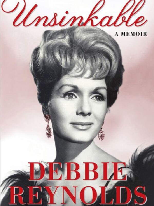 Unsinkable by Debbie Reynolds.jpg