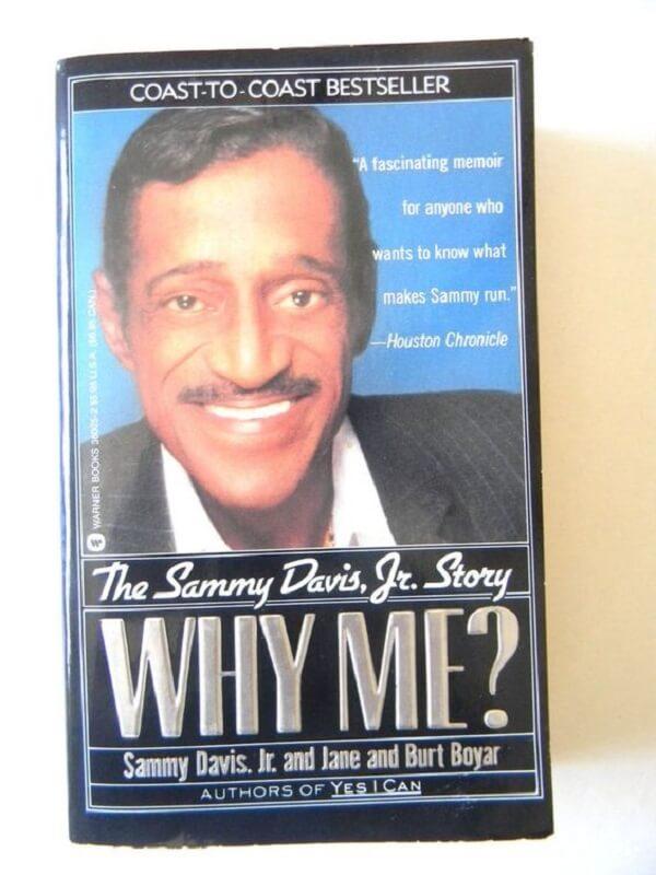 Why Me by Sammy Davis Jr.jpg