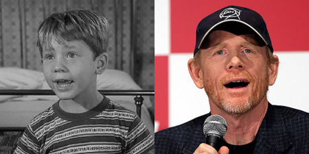 Your Favorite 1960s Child TV Stars: Where Are They Now? 20