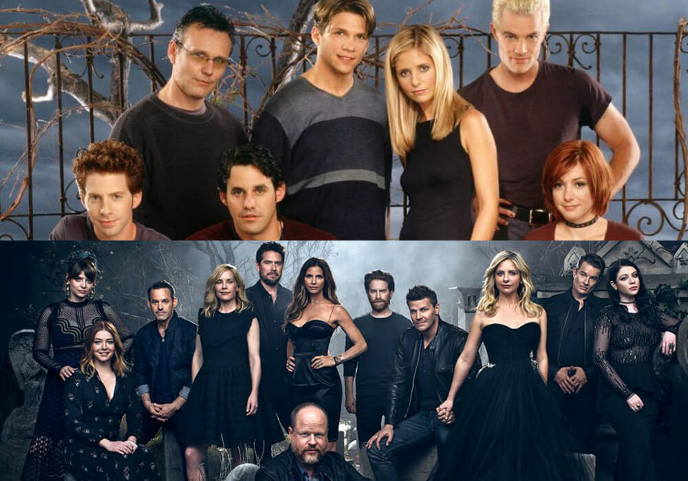 tv-cast-reunion-buffy-the-vampire-slayer.jpg