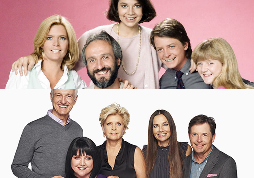 tv-cast-reunion-family-ties.jpg