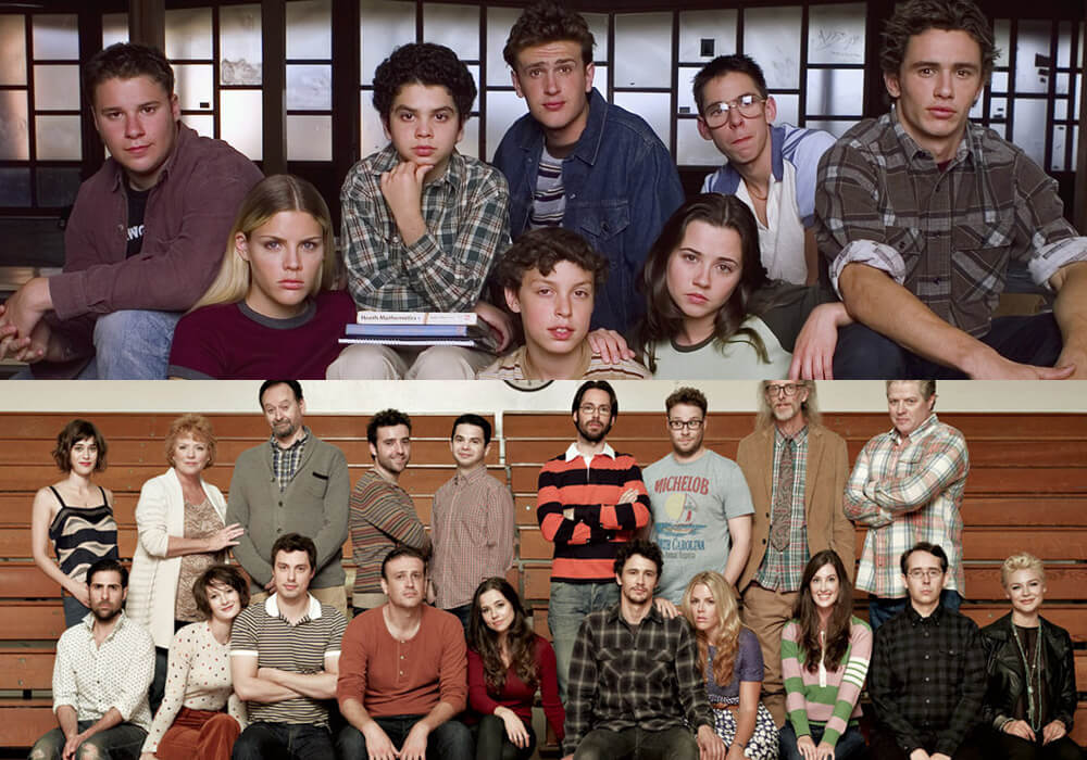 tv-cast-reunion-freaks-and-geeks.jpg