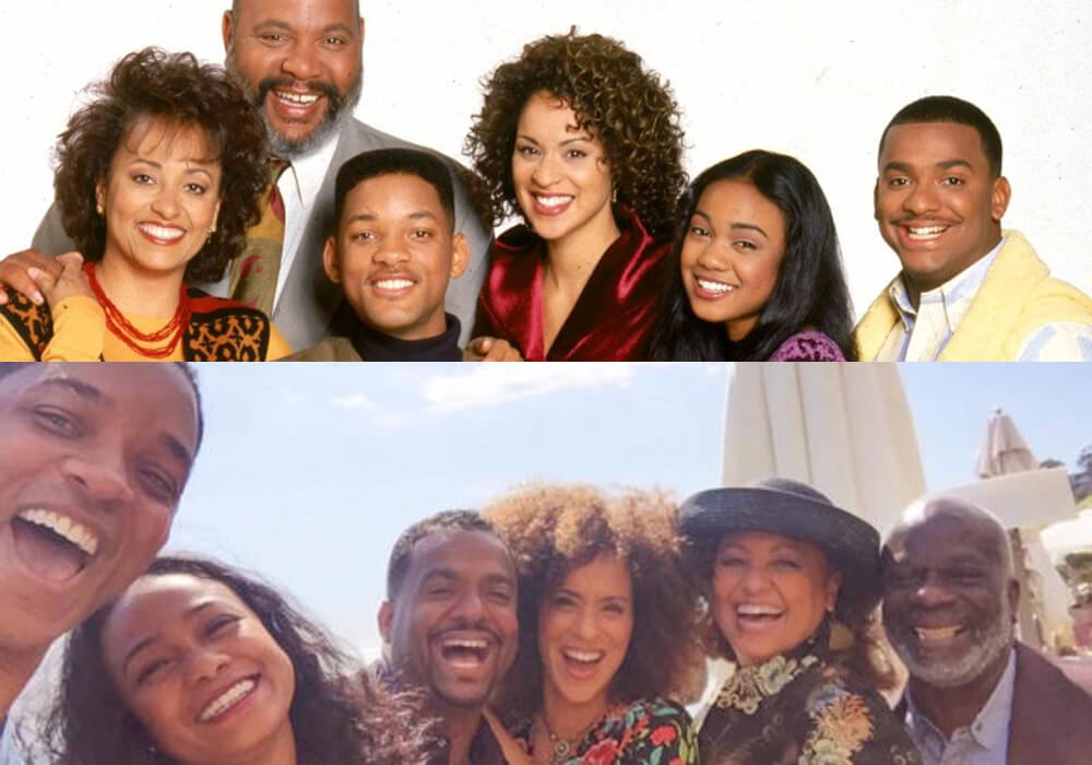 tv-cast-reunion-fresh-prince-of-bel-air.jpg
