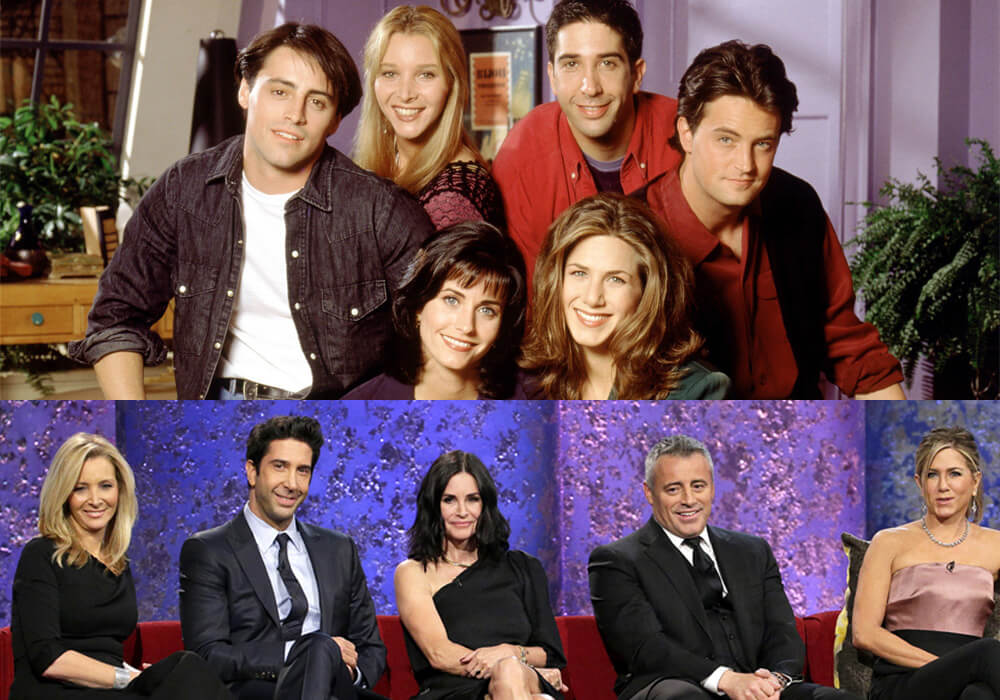 tv-cast-reunion-friends.jpg