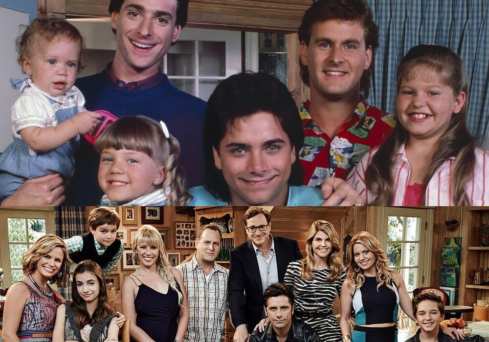 tv-cast-reunion-full-house.jpg