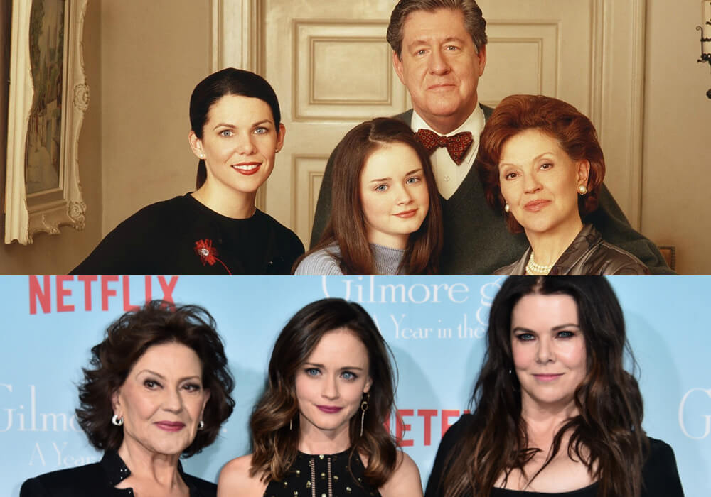 tv-cast-reunion-gilmore-girls.jpg
