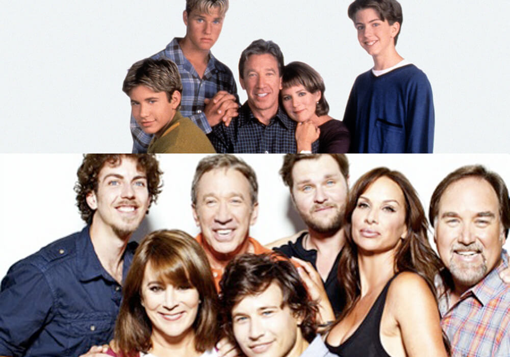 tv-cast-reunion-home-improvement.jpg