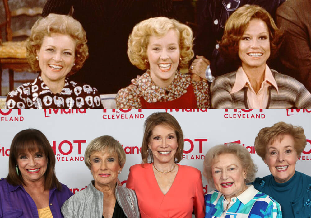 tv-cast-reunion-mary-tyler-moore-show.jpg