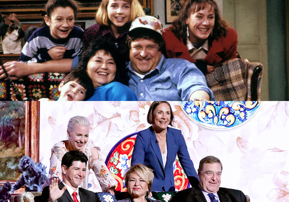 tv-cast-reunion-roseanne.jpg