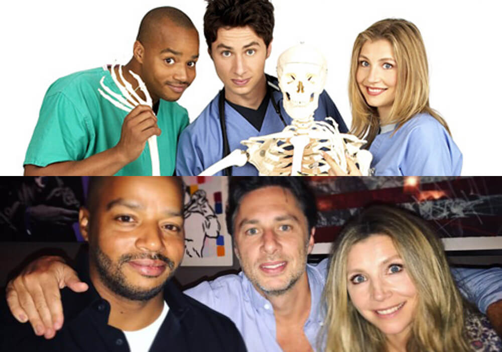 tv-cast-reunion-scrubs.jpg