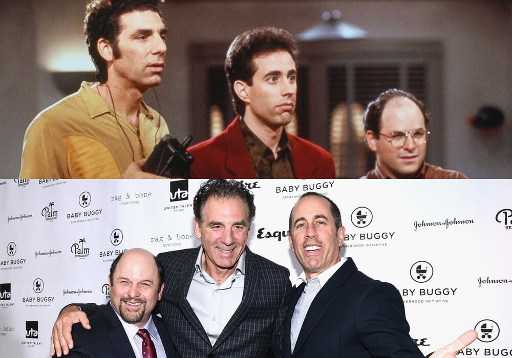 tv-cast-reunion-seinfeld.jpg