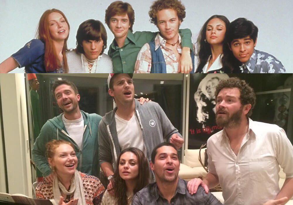 tv-cast-reunion-that-70s-show.jpg