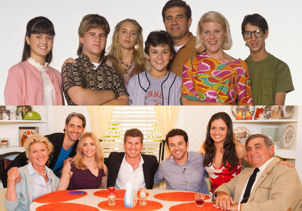tv-cast-reunion-wonder-years.jpg