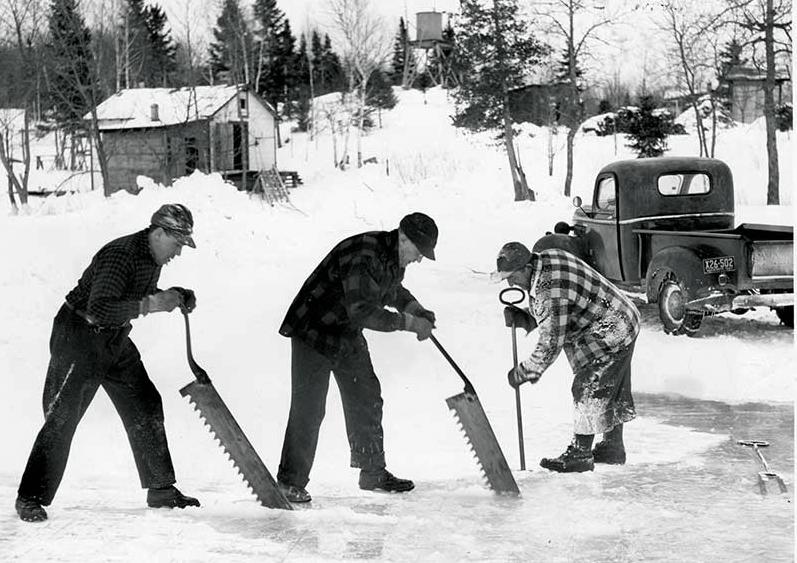 Ice Men - Obsolete Job.png