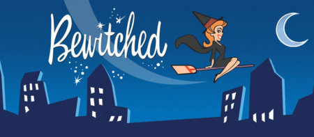 QUIZ: How Well Do You Remember Bewitched? 44