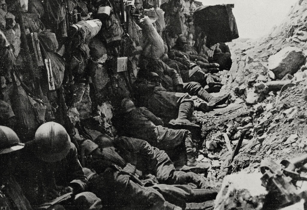 conditionsinthetrenches.jpg